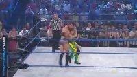 TNA 20120511