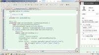 传智播客_android每天写一个APP第02天_Xml文件解析_02