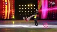 2012冰上雅姿上海站 The Soul of Flamenco 隋文静韩聪 官方版高清
