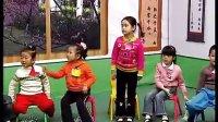 优酷网-XY0052小雨沙沙小学音乐优质课