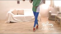 夏季韩版薄款百搭弹力显瘦糖果色荧光女式修腿打底裤 潮 多色