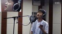 创意歌手郑冰冰 YY处子多玩语音歌友会 完整版