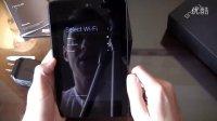 Google Nexus 7 平板先睹为快