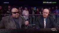 TNA.2014.1.24 中文