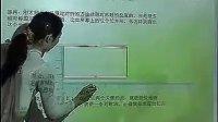 小学数学《轴对称图形》说课电子白板说课视频
