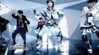 [杨晃]中韩人气男团EXO最新单曲 History 双版超清收藏系列