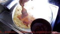 鸡蛋煎饼 酱香饼 金丝饼做法视频资料
