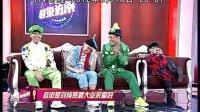 超级访问:逛街是刘纯燕最大业余爱好 20120610