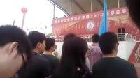 北京化工大学北方学院毕业典礼老师致辞