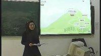 小学数学说课视频:小学数学说课分一分2张红梅小学说课比赛视频专辑