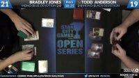 SCGCOL_-_Standard_-_Round_3_-_Bradley_Jones_vs_Todd_Ander