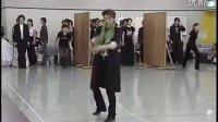 宝冢麻子退团BOX6