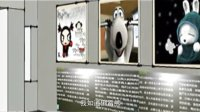 10000青少年工作室计划:韩国孩子的总统宝露露pororo