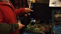 Optimus 工程的酷炫之处,该技术用于 GeForce 和 ION