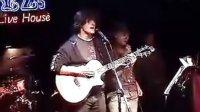 2007 周华健台北生日会-周厚安周厚恩《Wonderwall》