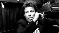 Tom Waits   I Hope Don't Fall in Love with You