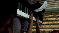 Kawai Cl26IIB 月亮代表我的心(节选)  电颤琴_Vibraphone