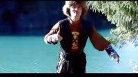 古老的哈族舞曲《黑走马》4-(4分钟)