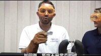 神奇实验:液氮和液氧在强磁场下会发生什么-中文字幕