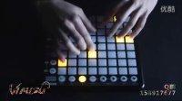 ♫Vimisu♫♬超赞freestyle演奏 Dubstep  Skrillex,超动感的手指间