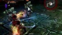 阿玛拉王国:惩罚 DLC1 亡灵凯尔的传奇 主线流程解说 P3(完)