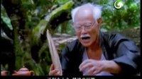 湖南森康生物技术-宣传片