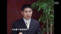 中国第一品牌空气能热水器http://www.zrkqy.com/