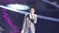 【盛典】亚洲偶像盛典之林志颖演唱《十七岁的雨季》