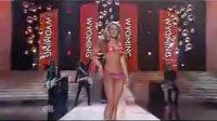 美国小姐2010服装秀(流畅)