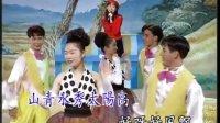 卓依婷 - 01 - 情深路迢迢【DVD超清版】