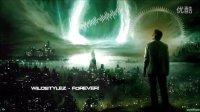 Wildstylez - Forever! (Mastered Rip) [HQ Original]