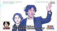 [神業]いっこく堂、腹話術で「千の風になって(秋川雅史)」 2012.07.06 ものまね王座決定戦