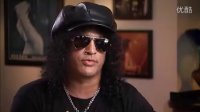 AmpliTube_Slash-Interview_web_wmv