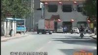 学车视频 路口行驶过快 单元小结
