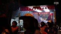 剪辑大赛入围奖张佳《马来西亚华人的中元节——记忆与信仰》