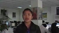贵州新华电脑学院王志平,感恩的心是我们生活中的阳光与雨露