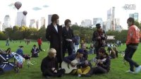 Sorry Sorry 吉他弹奏SMTOWN - In New York Cut
