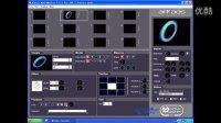 ShowPower Arkaos MediaMaster 2.2.1教程