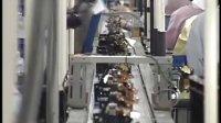 【日本科学技术】单反相机的制作流程(二)