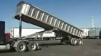 Q美国自卸车.flv