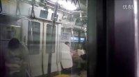 最終電車01