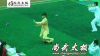曹玉祥42式太极拳—2012山东省太极拳锦标赛