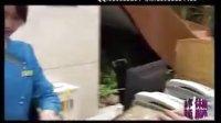 全国桑拿洗浴休闲场所服务流程规范-情景式【教育CD网】