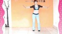 阿梅广场舞《火辣辣的情歌》—在线播放—优酷网,视频高清在线观看