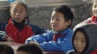 """""""浙江卫视""""春苗厨房—让父母回家为孩子做顿午饭"""