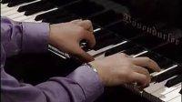爵士钢琴 即兴演奏教程-1