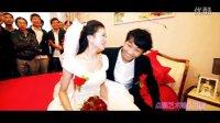 松滋婚礼-《梅曼之约》-松滋