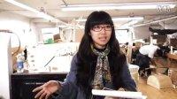 Videos - Admissions - RISD1