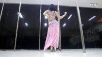 北京星秀舞蹈培训 咪咪老师 管秀初级班教学内容 二