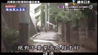 日本综艺 找得到才吃得到的极品美食4 2014-01-25